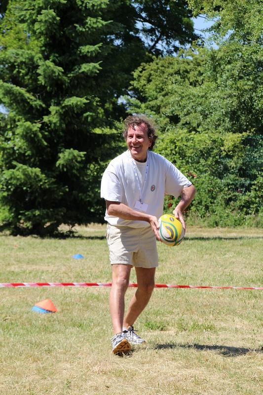 rugby-CCI94-juin-2015