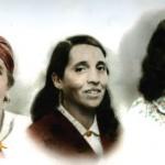 Salih Amara Nouvelles