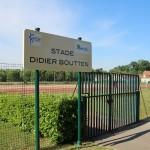 stade-didier-boutten-marolles-en-brie-juin-2015