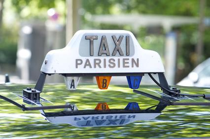 Le Val-de-Marne part en chasse contre les taxis sauvages
