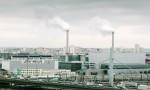 Grève à l'incérateur : le Syctom chiffre l'impact à 10 millions d'euros