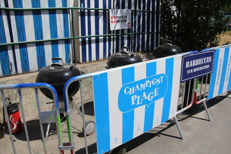 BBQ-champigny-plage-2015