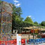 champigny-plage-structures-juillet-215