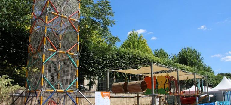 Programmes des animations d'été par ville dans le Val-de-Marne