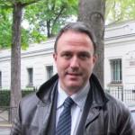 David Dornbusch