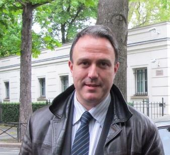 David Dornbusch gagne son procès en diffamation
