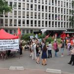 manif-contractuels-EN-rectorat-juillet-2015