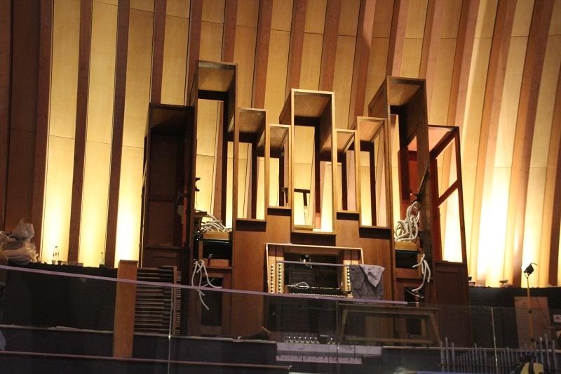 orgue-cathédrale-créteil-juillet-2015
