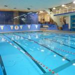 piscine, travaux, vidange, complexe telemaco gouin credit charenton
