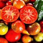 Fruits-Légumes-CC0 Public Domain