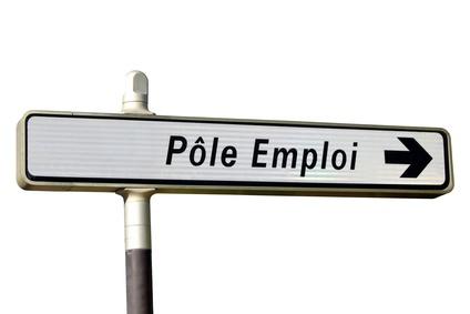 104 370 chômeurs dans le Val-de-Marne