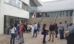 Nouvelle élection à la présidence de l'Upec le 6 avril