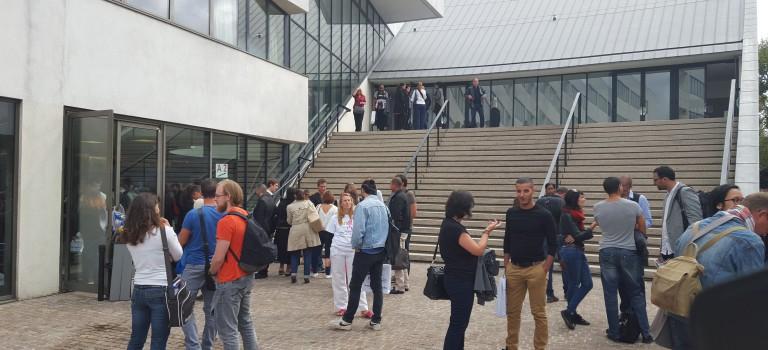 Le rectorat de Créteil fidélise ses profs en les pré-recrutant dès la 2ème année de fac