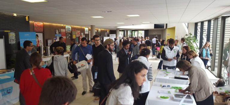500 postes de profs à pourvoir au concours supplémentaire de Créteil