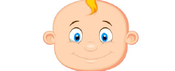 Fontenay met en place un service de baby-sitting