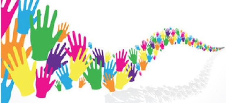 L 39 conomie sociale et solidaire repr sente 7 de l 39 emploi - Chambre de l economie sociale et solidaire ...