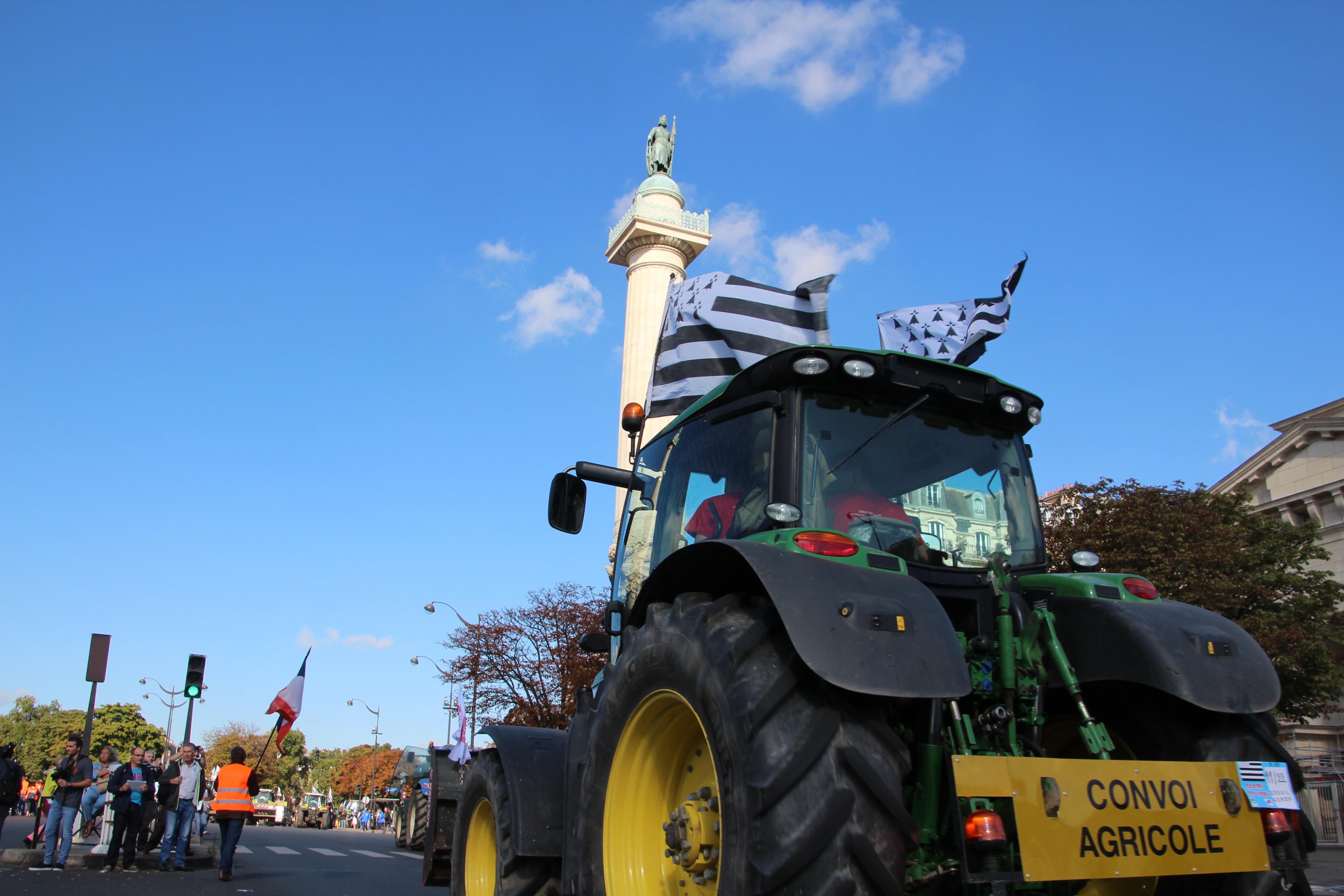 Manif-agriculteurs-Paris-septembre-2015