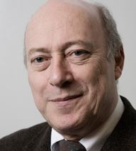 Bernard Le Douarin