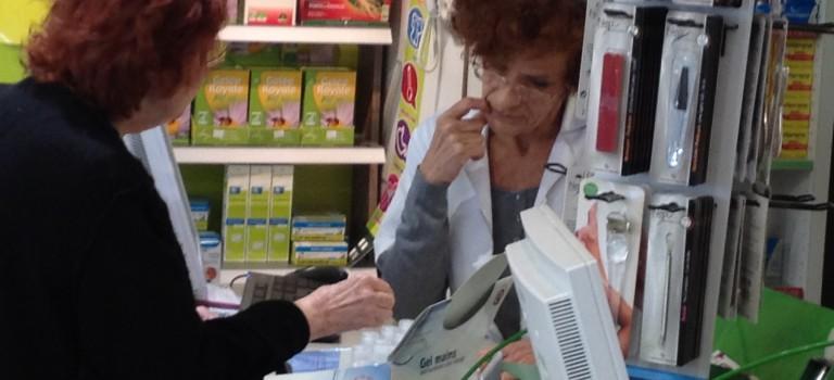 Auto-test du VIH : les pharmacies du Val-de-Marne ont passé commande