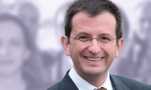 Daniel Guérin va devoir choisir entre ses trois mandats d'élu