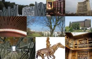 Journees patrimoine 2015 Val de Marne