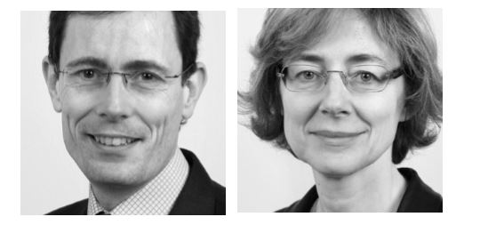 Liste LR-UDI 94 aux régionales : qui derrière Laurent Lafon et Marie-Carole Ciuntu?