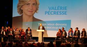 Meeting Pecresse Baltard 27 septembre 2015 lagarde