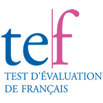 Le test de fran ais tef peut d sormais tre pass for Chambre de commerce creteil