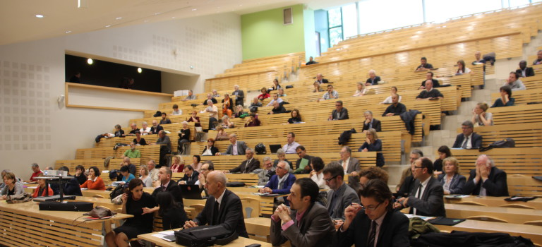 146 réservistes citoyens en Val-de-Marne