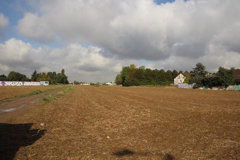 terrain-ormesson-SRU-septembre-2015