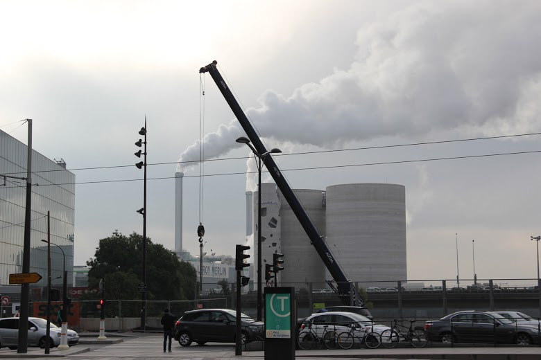 usine incineration Ivry credit zero waste