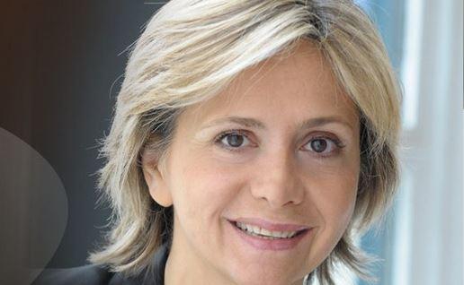 Régionales Ile-de-France  : meeting de Valérie Pécresse à Maisons-Alfort