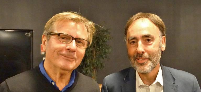 A la rencontre du club d'investisseurs solidaires Cigales du Val-de-Bièvre