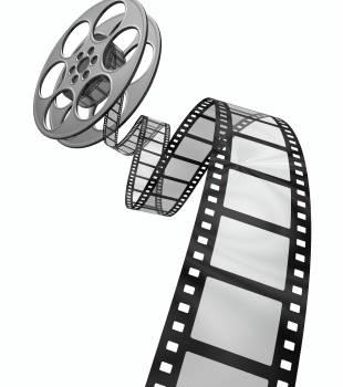 Les Toiles du KB : festival du court métrage au Kremlin-Bicêtre