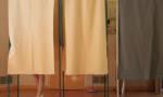 Législatives : MRC et PRG Val-de-Marne se serrent les coudes