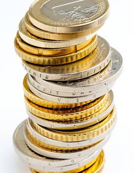 Qu'est-ce qu'être riche?  Café philo à Chevilly