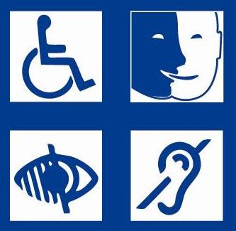 Handicap à l'école: des postes d'AESH pour remplacer les contrats aidés