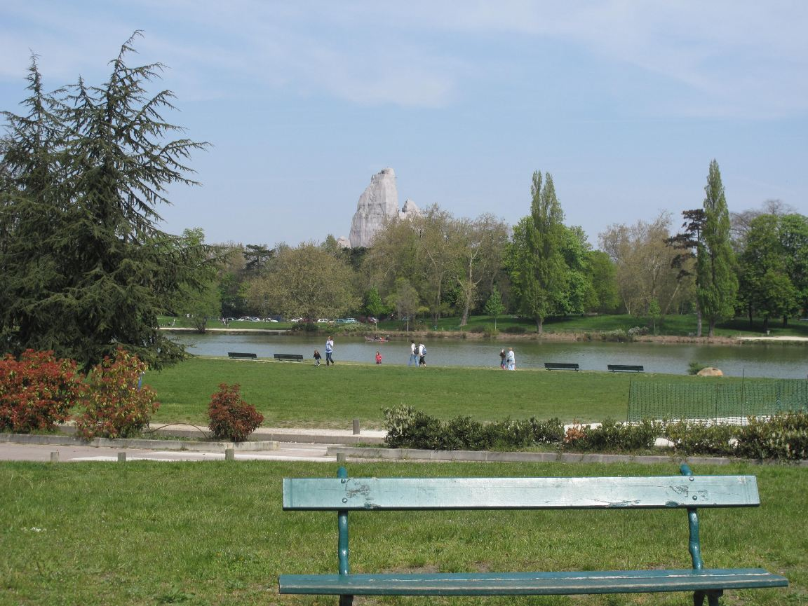 Chalet Du Lac Bois De Vincennes - Bois de Vincennes baignade gratuite au lac Daumesnil d'ici 2019 94 Citoyens