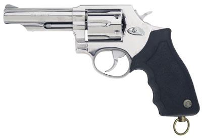 A Nogent, la police municipale s'arme de revolvers de calibre 38