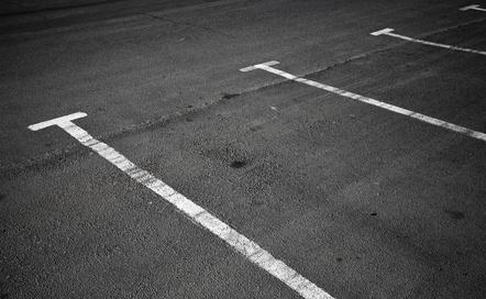 Paris: consultation sur les places de stationnement supprimées