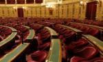 Dernières réunions pour les candidats à la Sénatoriale