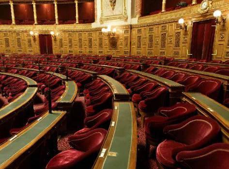 Sénatoriale en Val-de-Marne : candidats pressentis et complications