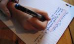 Encore des problèmes d'étude après l'école à Saint-Maur-des-Fossés