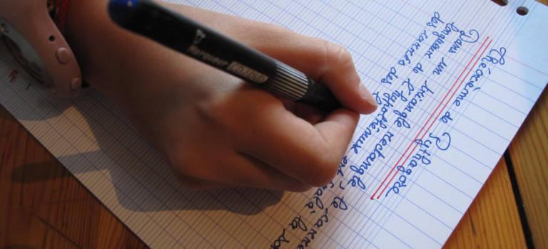 Etudes surveillées dans le Val-de-Marne : la Peep s'inquiète d'une nouvelle association
