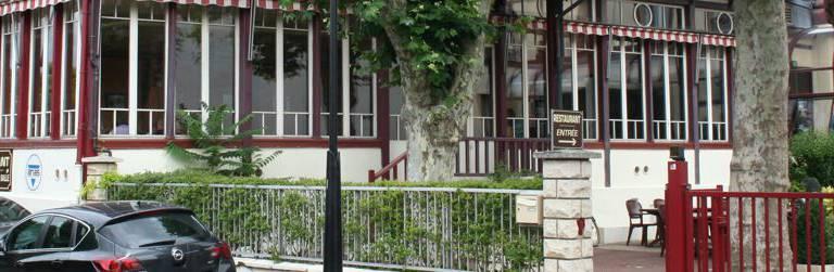 Le préfet du Val-de-Marne entendu comme témoin dans l'affaire Jo Masanet