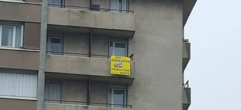 R union publique sur la r novation du quartier robert - Piscine youri gagarine villejuif ...