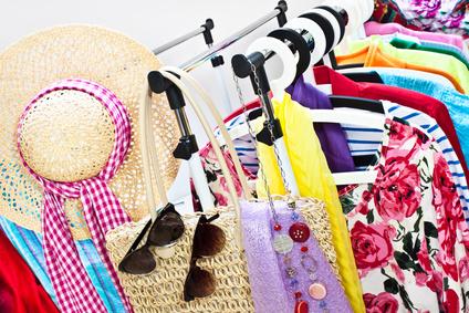 Brocantes et bourses aux vêtements en Val-de-Marne les 10 et 11 octobre