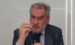 La recentralisation du RSA ayant échoué, C. Favier demande un moratoire sur les baisses de dotation