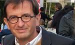 Sénatoriale : Daniel Guérin soutiendra la liste de gauche