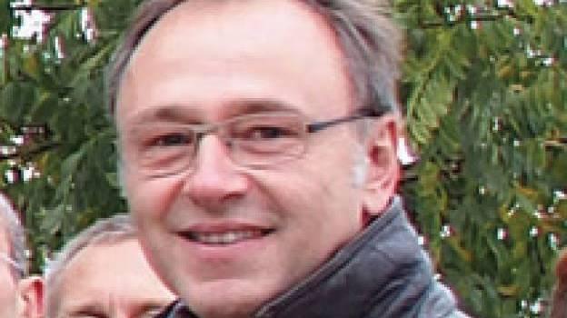 Régionales : David Jourdan claque la porte du Modem